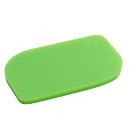Lime Green acrylic sheet