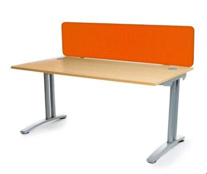 Acrylic sheet plastics cut to size | Acrylic Desk Screens