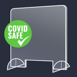 Covid Screens