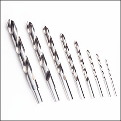 Tools For Acrylic Sheets